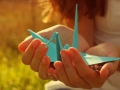 thumbs_zhuravlik-origami-13