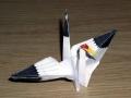 thumbs_zhuravlik-origami-14