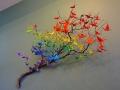 thumbs_zhuravlik-origami-15