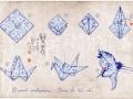 thumbs_zhuravlik-origami-16