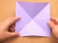 thumbs_zhuravlik-origami-21