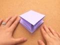 thumbs_zhuravlik-origami-22