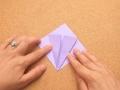 thumbs_zhuravlik-origami-23