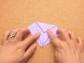thumbs_zhuravlik-origami-24