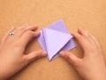 thumbs_zhuravlik-origami-25