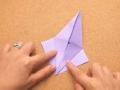 thumbs_zhuravlik-origami-26