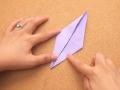 thumbs_zhuravlik-origami-27
