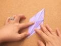 thumbs_zhuravlik-origami-28