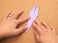 thumbs_zhuravlik-origami-29