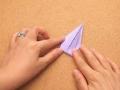 thumbs_zhuravlik-origami-30