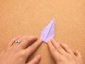 thumbs_zhuravlik-origami-31