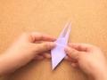 thumbs_zhuravlik-origami-32