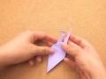 thumbs_zhuravlik-origami-33