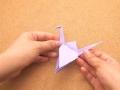 thumbs_zhuravlik-origami-34