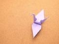 thumbs_zhuravlik-origami-35