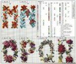 vyshivanie-krestikom-dlya-nachinayushchih-35-300x252