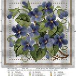 vyshivanie-krestikom-dlya-nachinayushchih-41-150x150