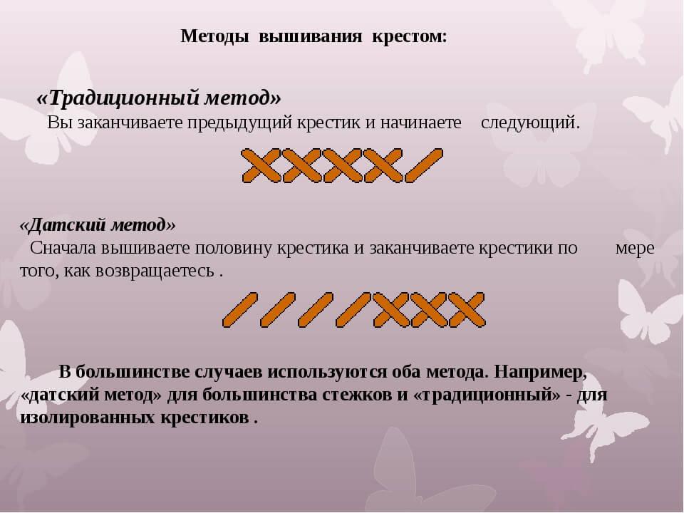 vyshivka-krestom-dlya-nachinayuschih-40