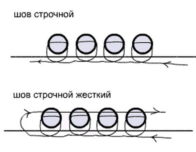 wsi-imageoptim-12vyshivka-na-odezhde