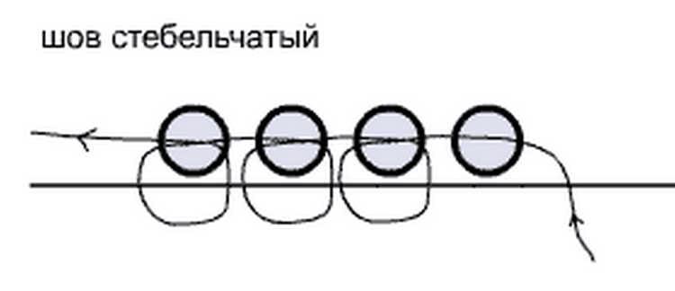 wsi-imageoptim-64vyshivka-na-odezhde