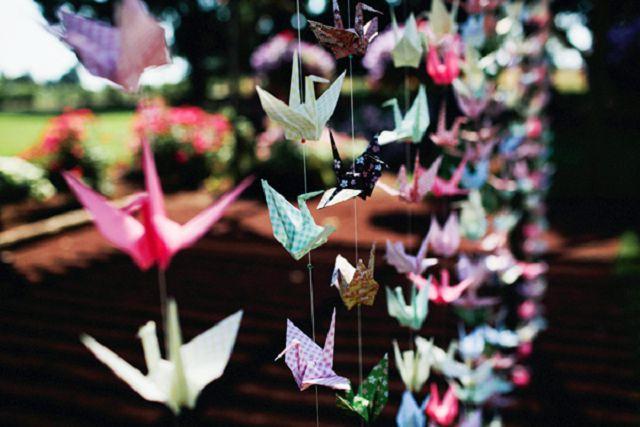 zhuravlik-origami-01