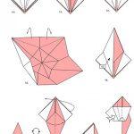 zhuravlik-origami-59-150x150
