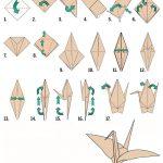 zhuravlik-origami-62-150x150