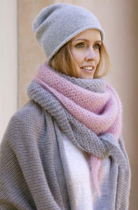 2e64e7ca4c4ba63ae5c02fb3fd6caf84-loop-scarf-knitting-sweaters