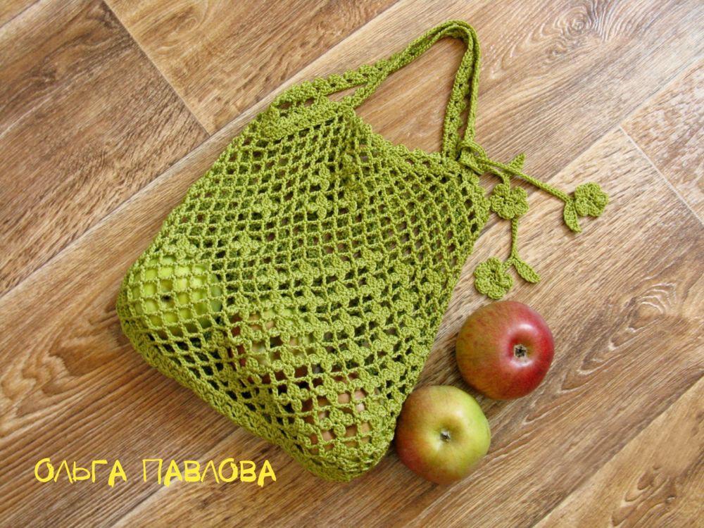 avoska-kryuchkom-vesennyaya-rabota-ol-gi-pavlovoy-010873-min