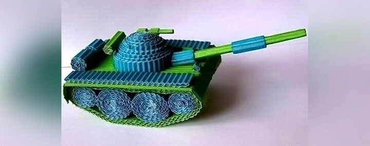 kak-sdelat-tank-na-23-fevralya-svoimi-rukami-10