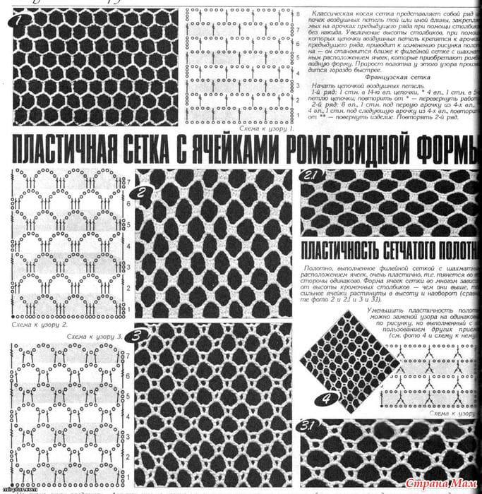 vyazannaya-kryuchkom-avos-ka-rabota-muhinoy-ol-gi-711349-min