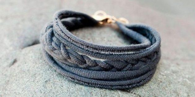 bracelet_1517323147-e1517323179385-630x315