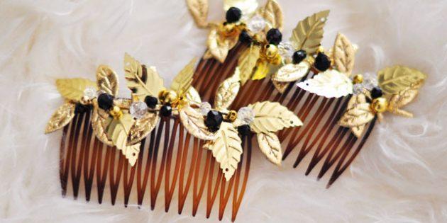 gold-leaf-hair-combs_1518090741-e1518090768866-630x315