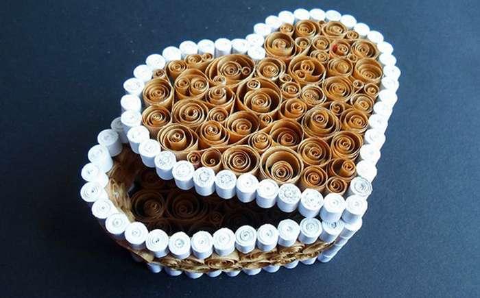 paper-heart-box-18