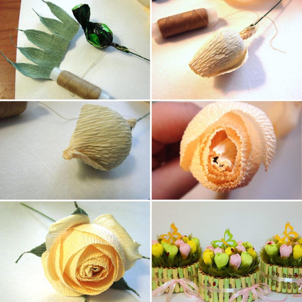 cvety-iz-gofrirovannoy-bumagi-02