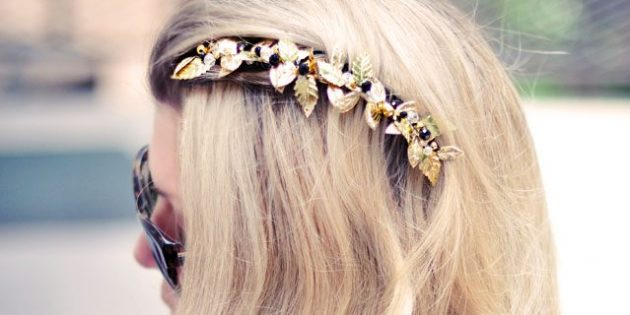diy-gold-leaf-hair-comb_1518096139-e1518096184264-630x315