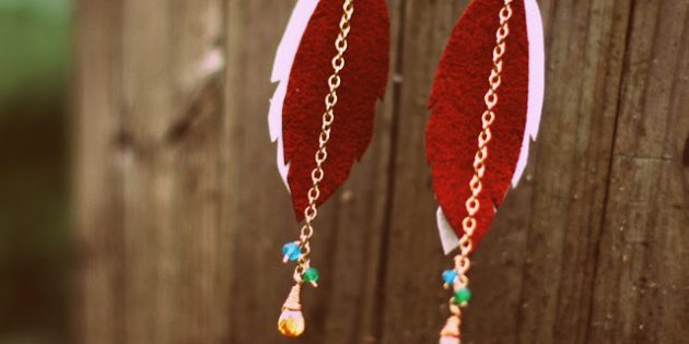 feather-earrings_1518093311-e1518093386499-630x315