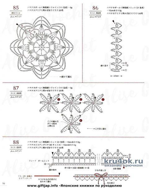 kru4ok-ru-vyazannaya-kryuchkom-sumka-iz-dzhuta-rabota-alise-crochet-1011875-480x607