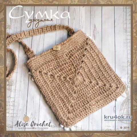 kru4ok-ru-vyazannaya-kryuchkom-sumka-iz-dzhuta-rabota-alise-crochet-111875-480x480