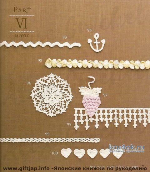 kru4ok-ru-vyazannaya-kryuchkom-sumka-iz-dzhuta-rabota-alise-crochet-1311875-480x549