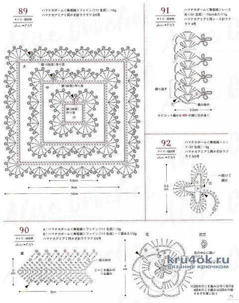 kru4ok-ru-vyazannaya-kryuchkom-sumka-iz-dzhuta-rabota-alise-crochet-1411875-480x608