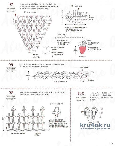 kru4ok-ru-vyazannaya-kryuchkom-sumka-iz-dzhuta-rabota-alise-crochet-1611875-480x609