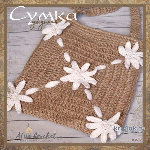 kru4ok-ru-vyazannaya-kryuchkom-sumka-iz-dzhuta-rabota-alise-crochet-211875-480x480