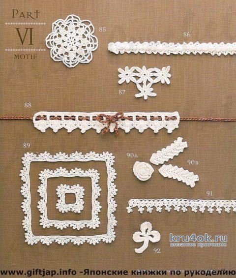 kru4ok-ru-vyazannaya-kryuchkom-sumka-iz-dzhuta-rabota-alise-crochet-811875-480x565