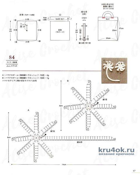 kru4ok-ru-vyazannaya-kryuchkom-sumka-iz-dzhuta-rabota-alise-crochet-911875-480x599