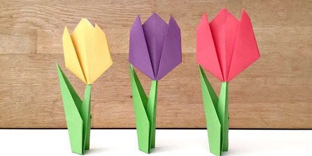 paper-flowers_1518002226-e1518002274186-630x315