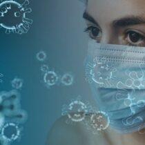 Как сделать защитную медицинскую маску для лица своими руками в домашних условиях