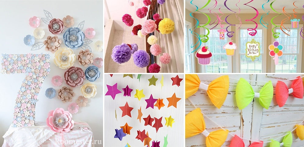 ideya-krasivogo-dekora-komnaty-bumagoj-foto-min